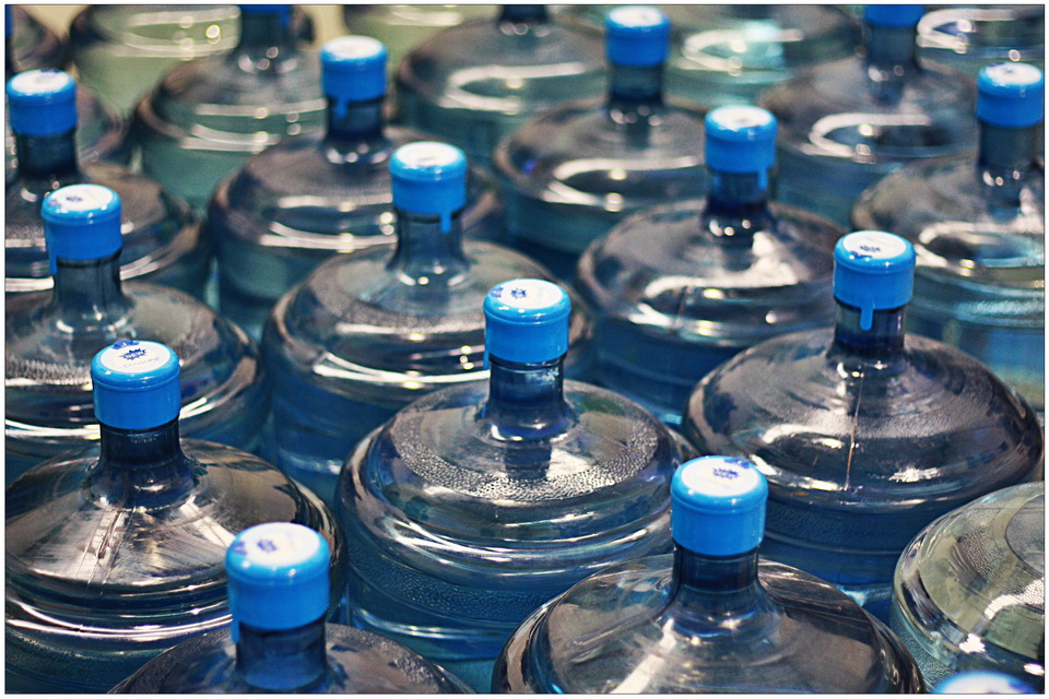 14 Premium Bottled Purified Water resize Water Sales & Deliveries
