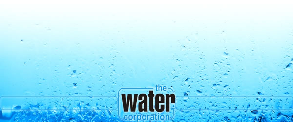 watercorp2 Service