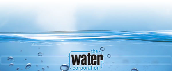 watercorp3 Sales