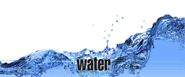 watercorp5 About Us