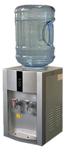 DT172 130x300 Water Coolers Products (Cape Town Area)