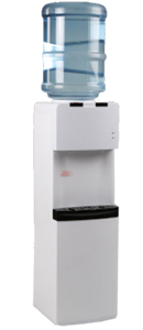 HH1119B 130x300 Water Coolers Products (Cape Town Area)
