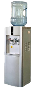 HHX172 130x300 Water Coolers Products (Cape Town Area)